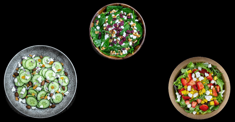 Tostibanaan-exotische-salade-recepten-m