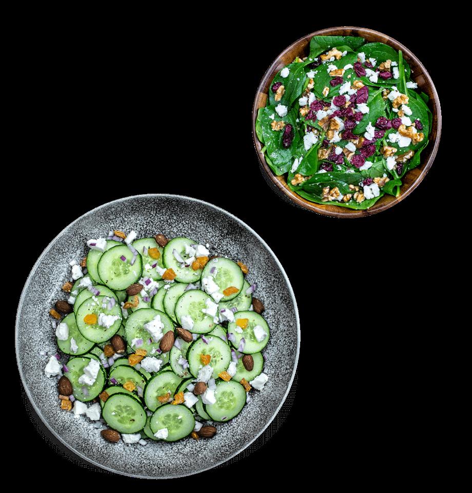 Tostibanaan-exotische-salade-recepten-s