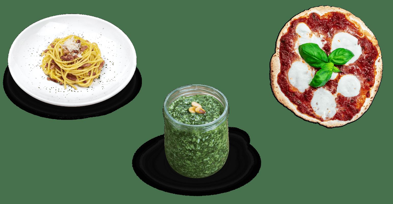 Tostibanaan-makkelijke-recepten-italiaanse-keuken-m