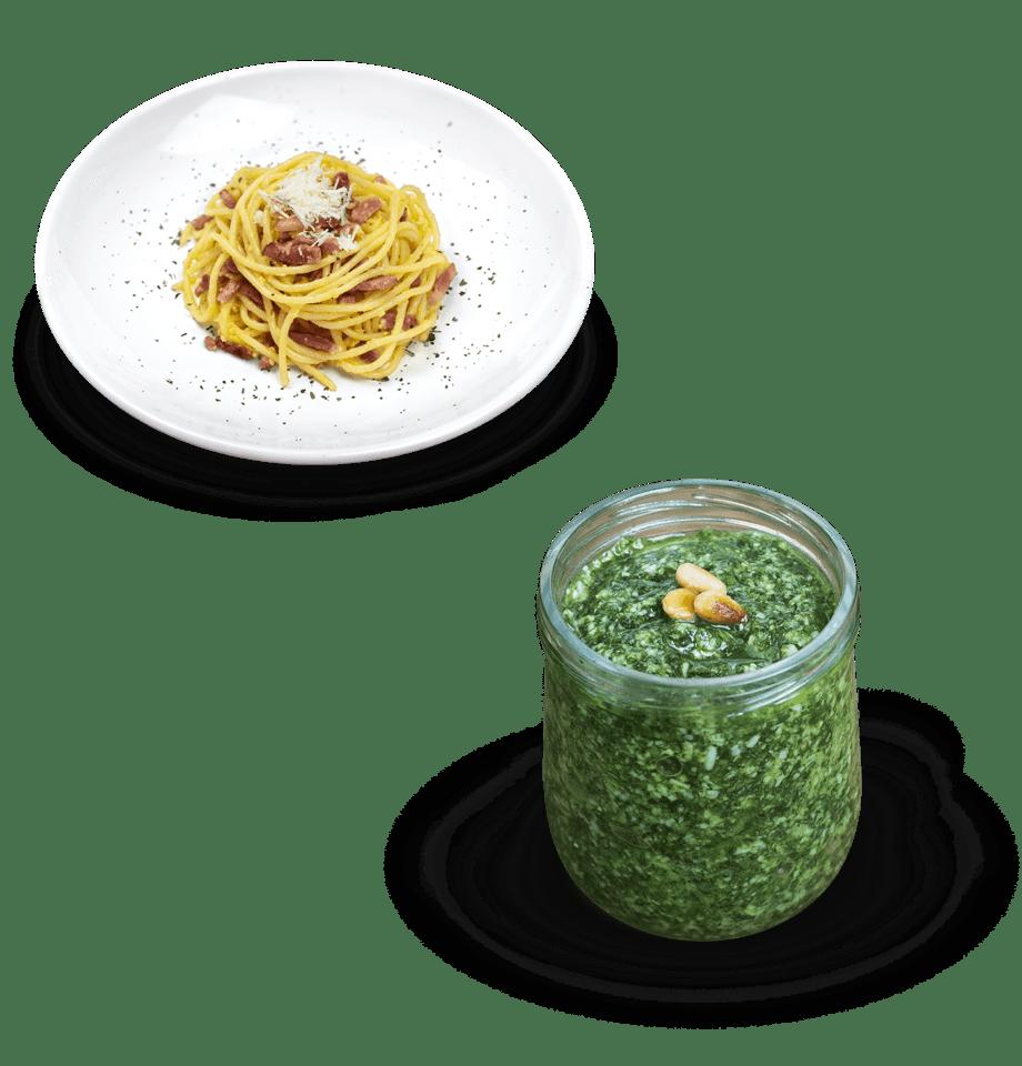 Tostibanaan-makkelijke-recepten-italiaanse-keuken-s