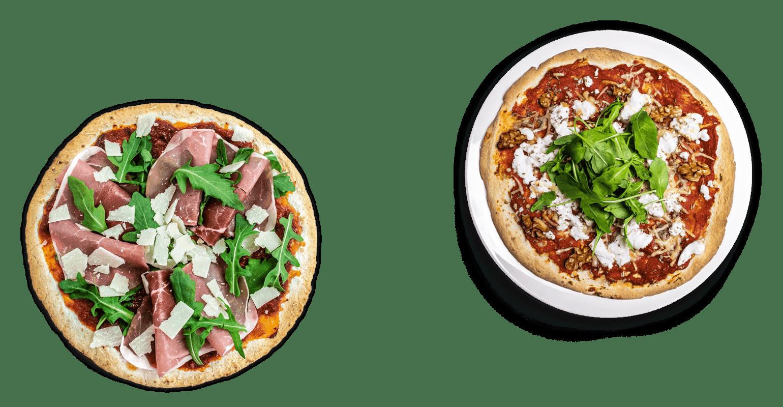 Tostibanaan-tortizzas-uit-oven-m