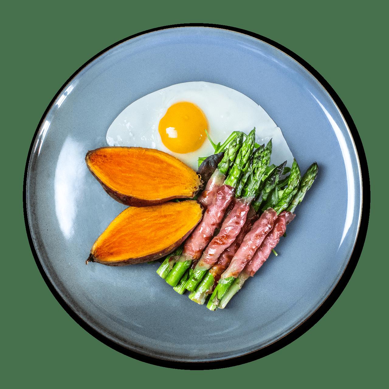 tostibanaan-asperges-serrano-ham-aardappel-ei
