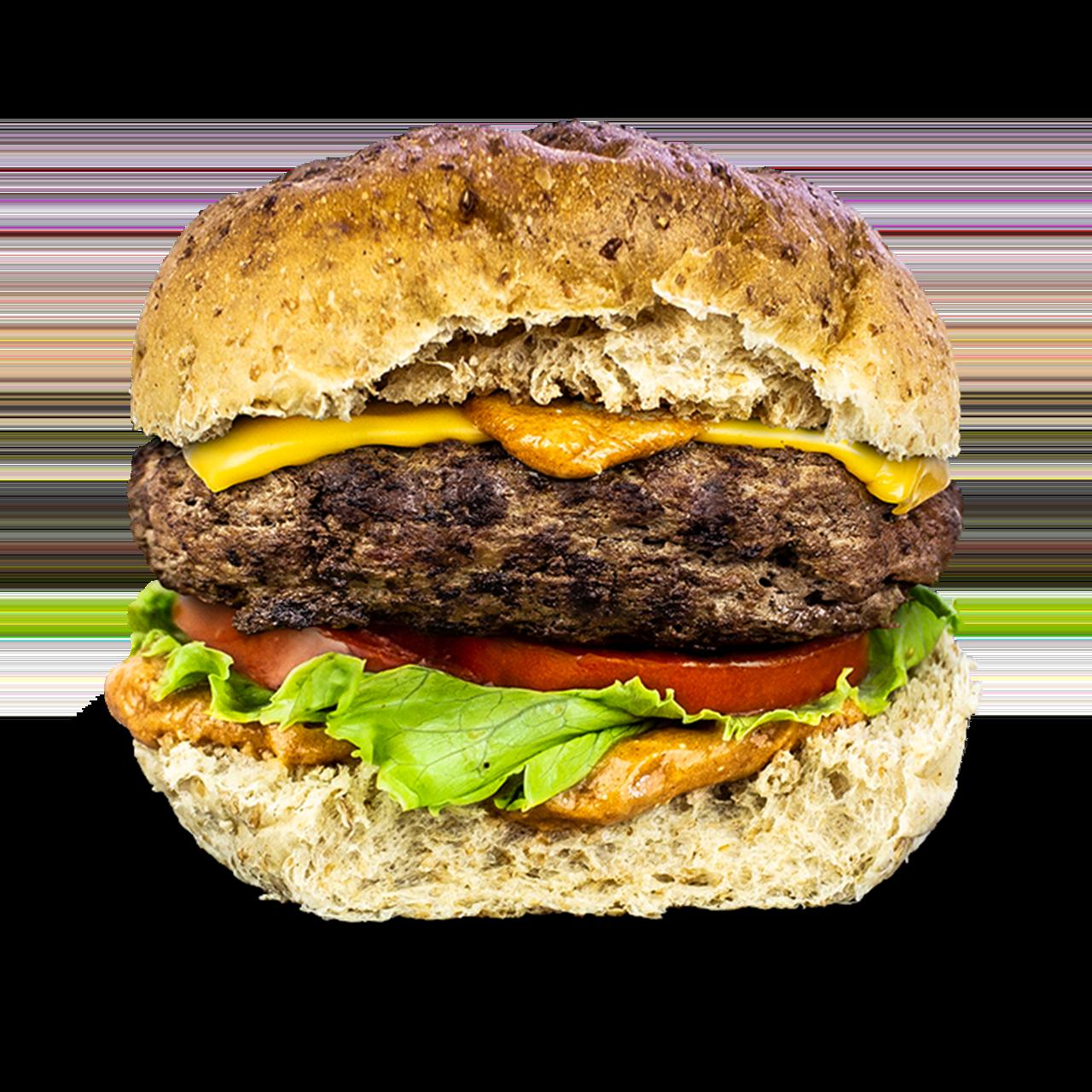 tostibanaan-broodje-hamburger