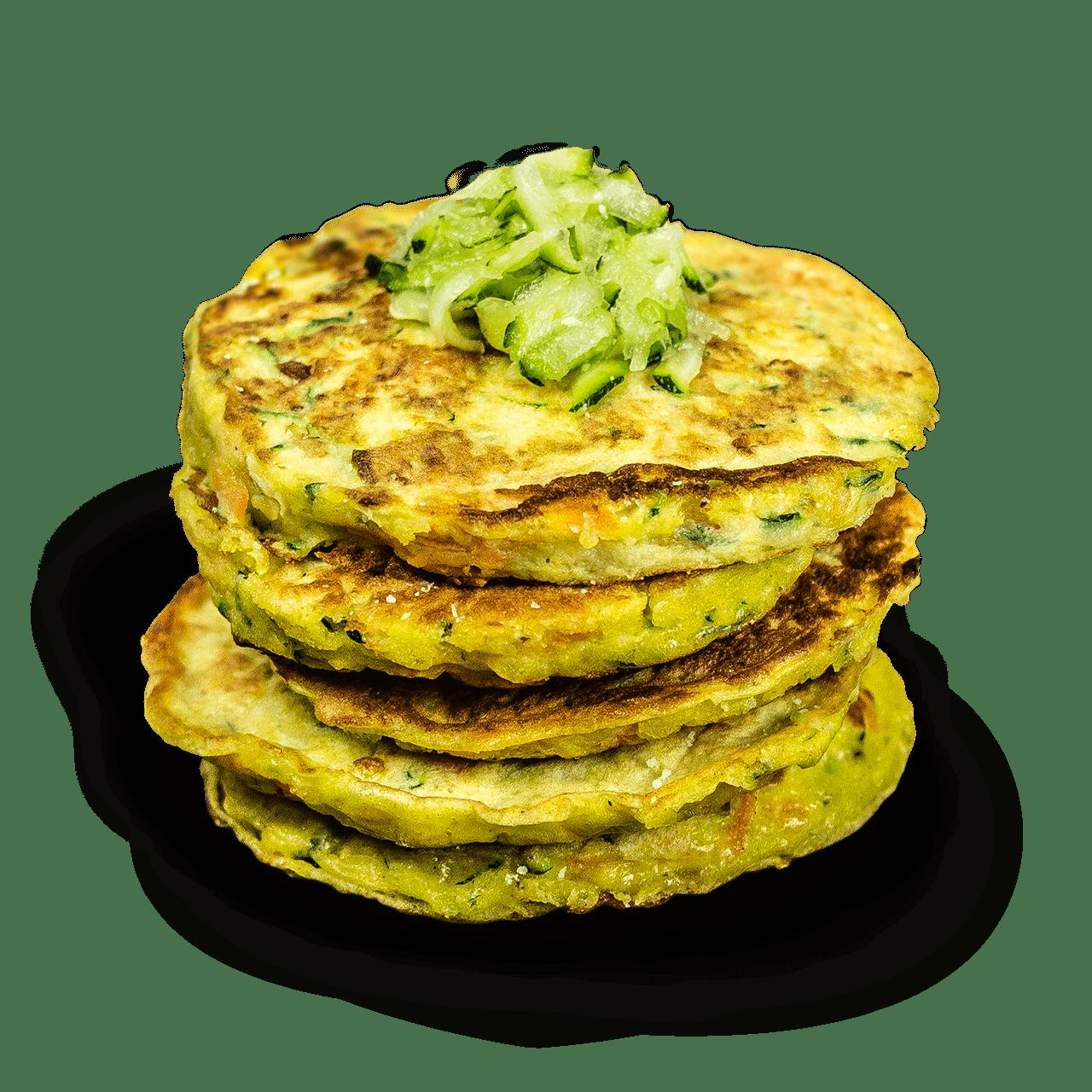 tostibanaan-groente-omeletjes-courgette-wortel