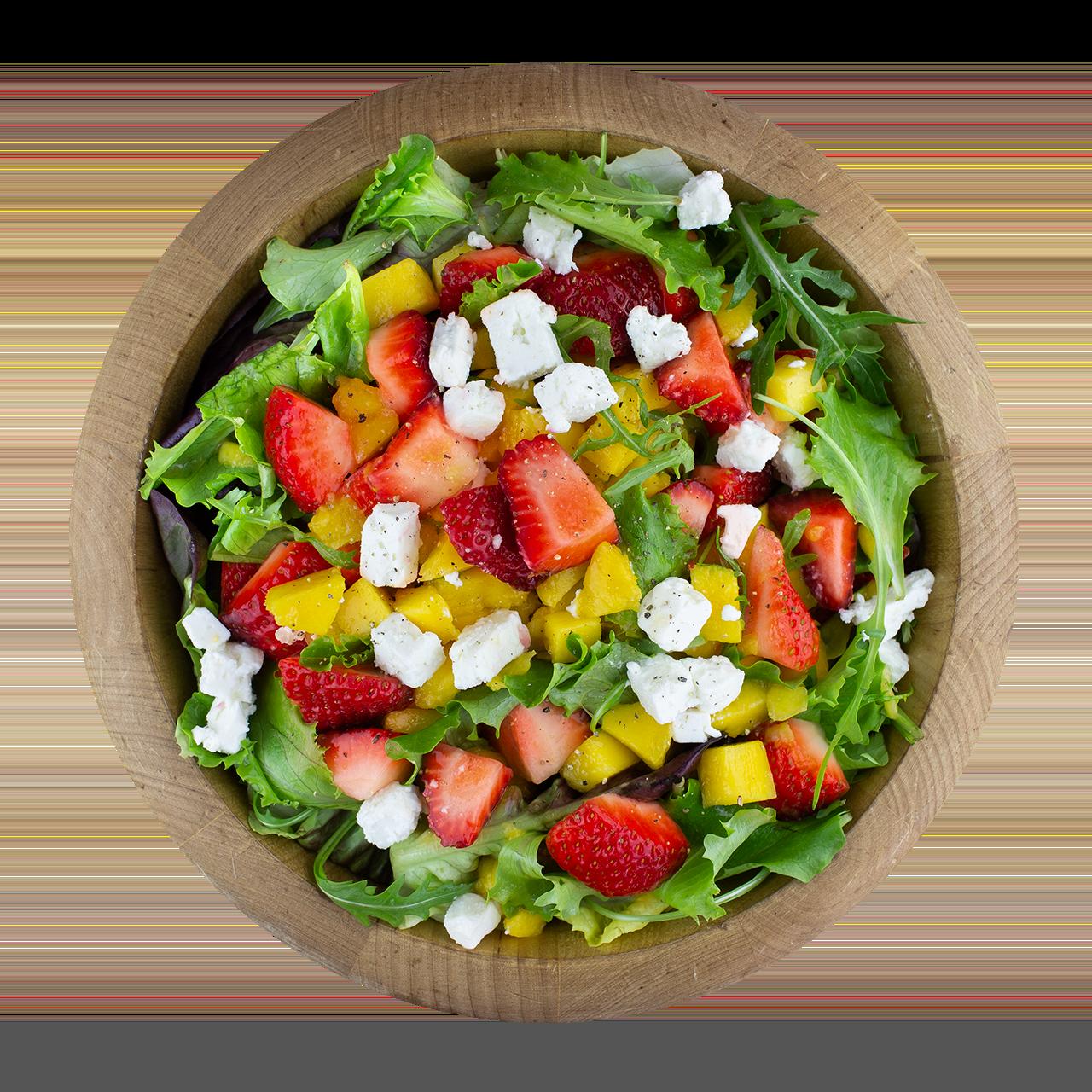 tostibanaan-mango-aadbei-salade