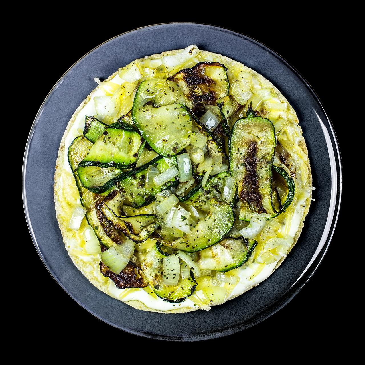 tostibanaan-pan-tortizza-courgette