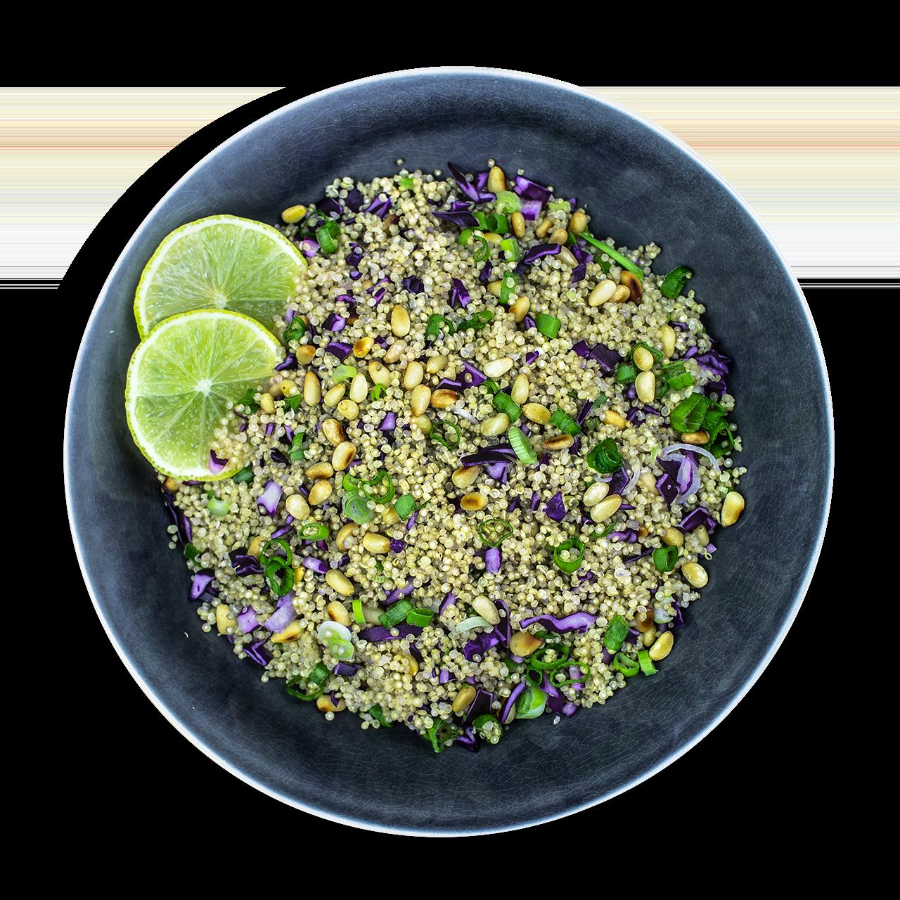 tostibanaan-quinoa-salade-bosui-pijnboompitten
