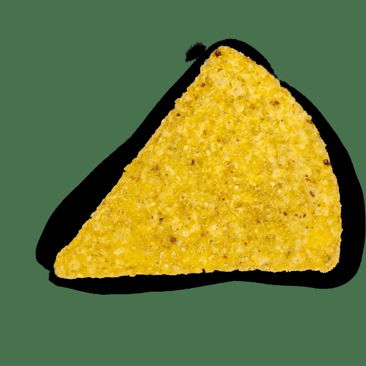 tostibanaan-sauzen-en-dips-categorie