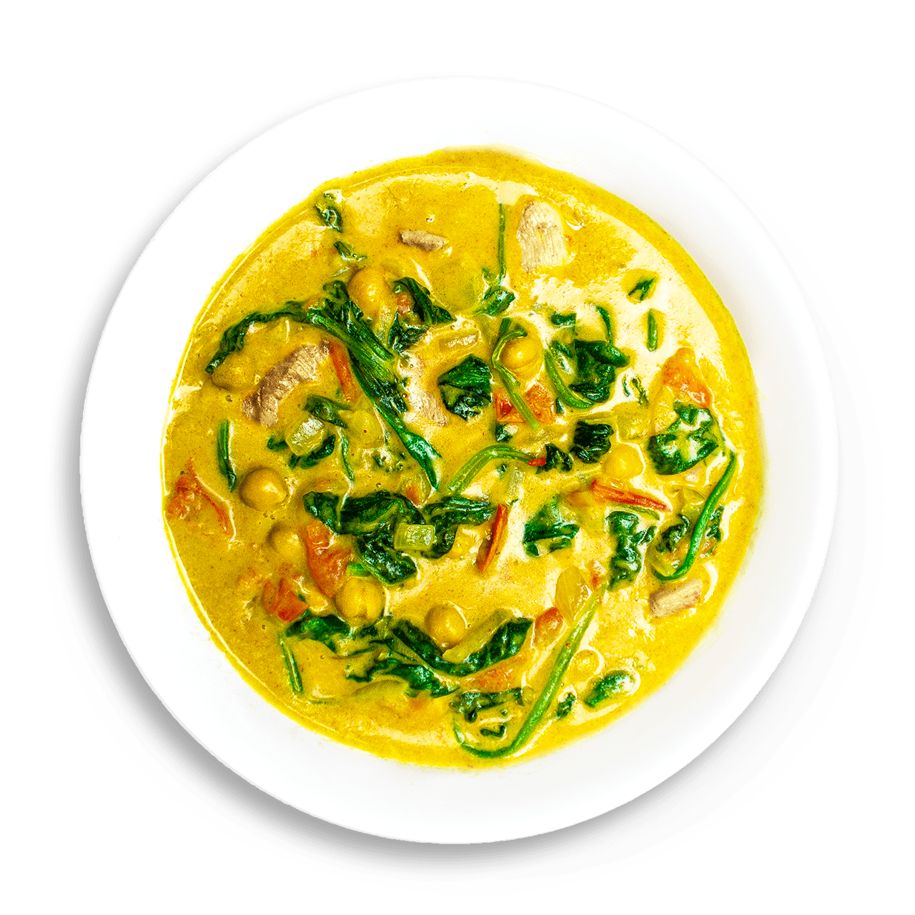 tostibanaan-thai-green-curry