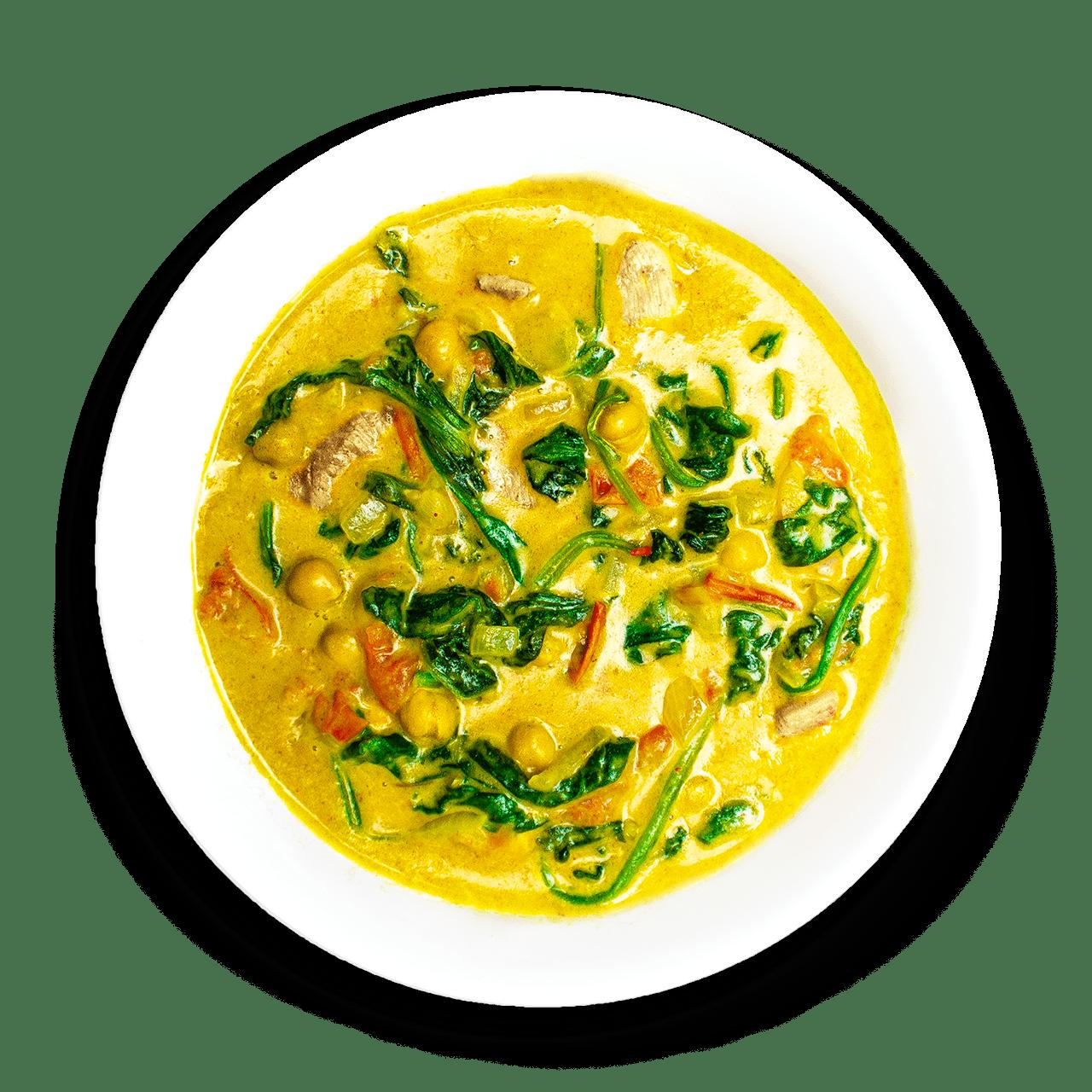 tostibanaan-thai-green-curry