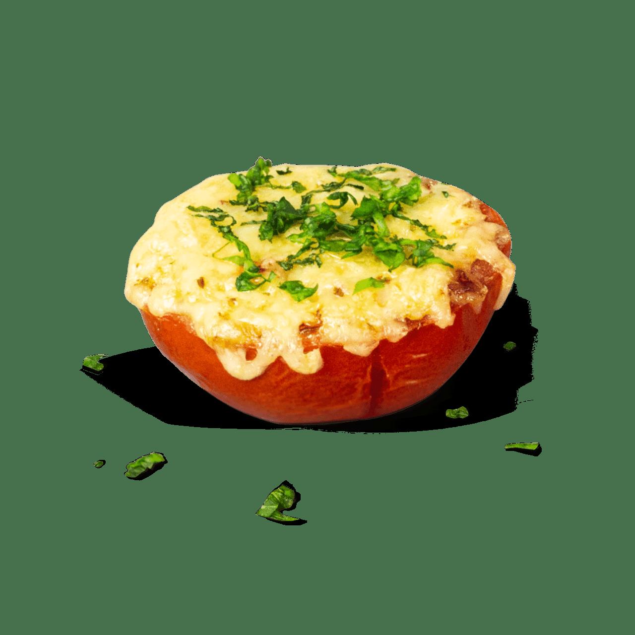 tostibanaan-tomaat-komijnekaas-oven