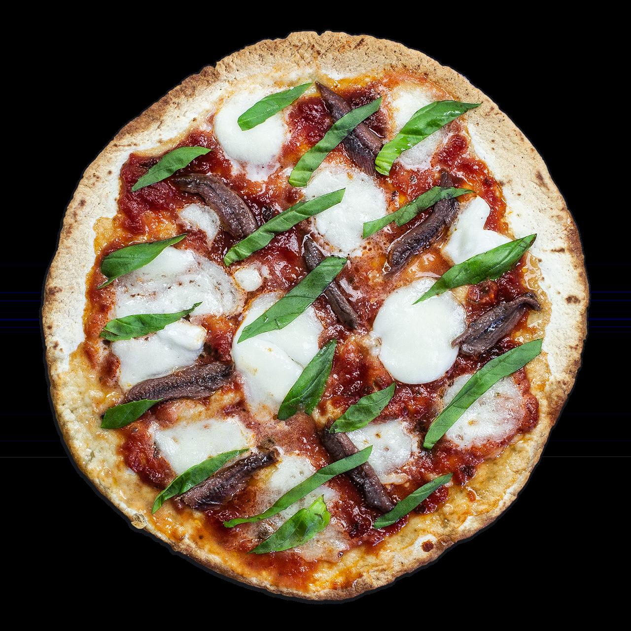 tostibanaan-tortizza-napoletana