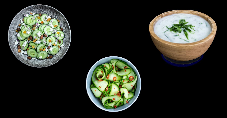 Tostibanaan-gezonde-komkommer-recepten-tips-m