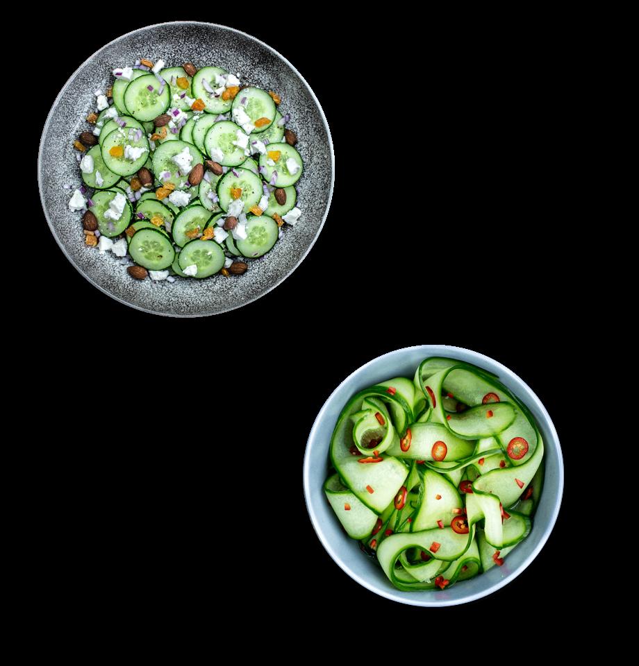 Tostibanaan-gezonde-komkommer-recepten-tips-s