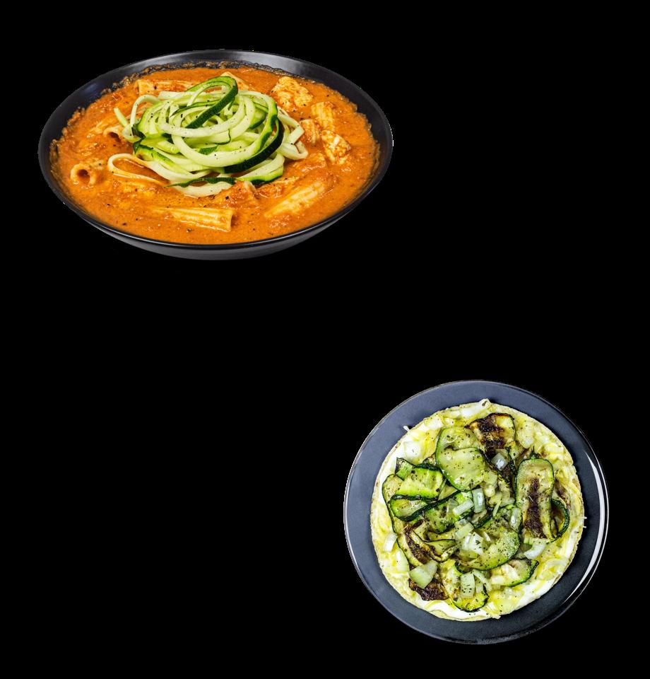 Tostibanaan-makkelijke-courgette-recepten-s